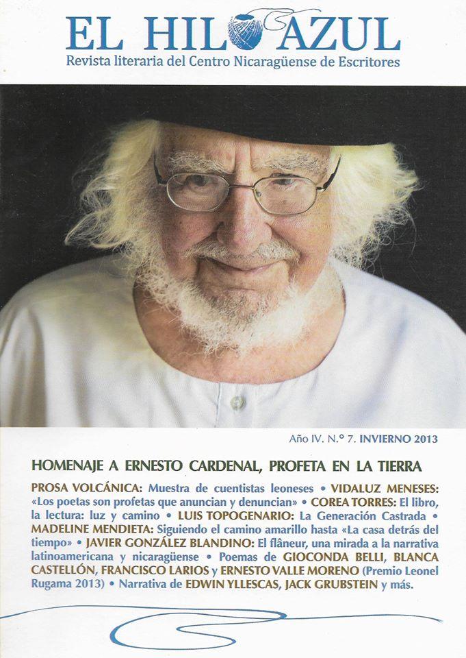 Ernesto Especial